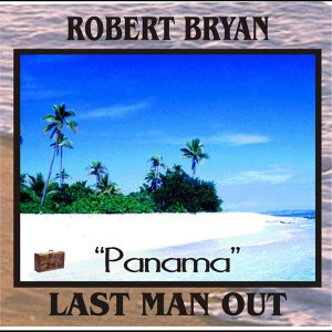 Robert Bryan Artist photo