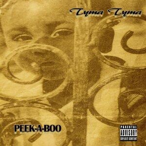 Tyma Tyma Artist photo