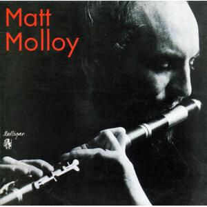 Matt Molloy 歌手頭像