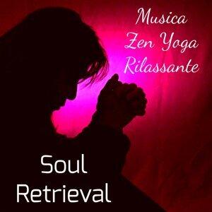 Serenità Salute e Benessere & Relax, Rilassamento, Wellness e Musica & Musica Ambient Orchestra Artist photo