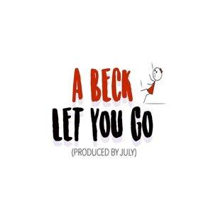 A-Beck Artist photo