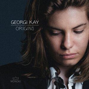 Georgi Kay 歌手頭像