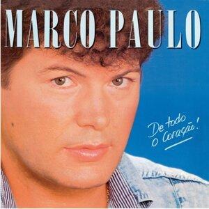 Marco Paulo 歌手頭像