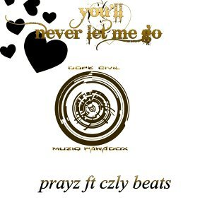 Prayz, Czly Beats Artist photo