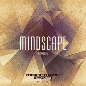 Mindscape 歌手頭像