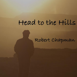 Robert Chapman Artist photo