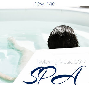 Background Music Academy & Deep Sleep & Wedding Music Piano Note Artist photo