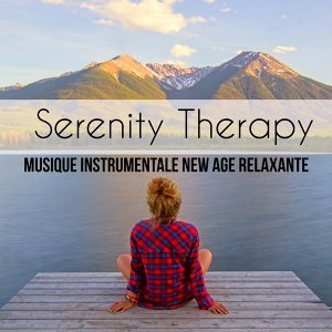 Musique Piano Dream & Coffret Bien-être Relax Club & Musique pour Yoga Maestro Artist photo