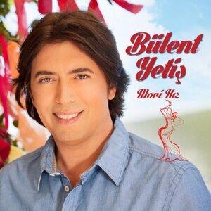 Bulent Yetis 歌手頭像