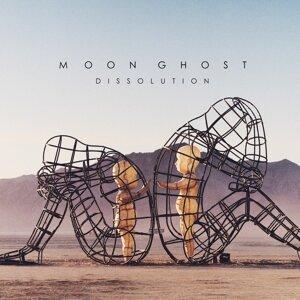 Moon Ghost Artist photo