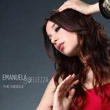 Emanuela Bellezza