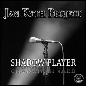 Jan Kyth Project Artist photo