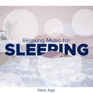 Non Stop Music Club & Lullabies for Deep Meditation & Atmospheric Music Maestro Artist photo