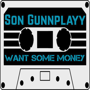 Son Gunnplayy Artist photo