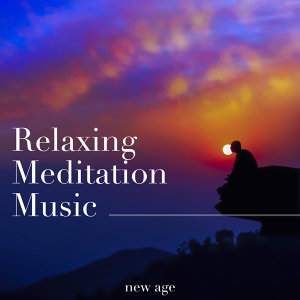 Jhana Meditation Specialist & Musica Relajante & Piano Music Specialist Artist photo