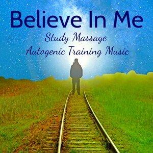 Best Relaxation Music & Massage Music & Binaural Beats Artist photo