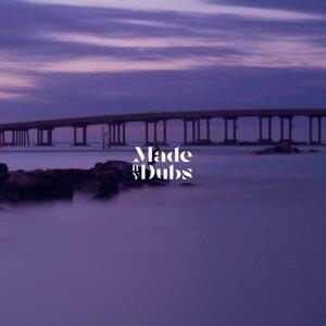 MadeByDubs Artist photo