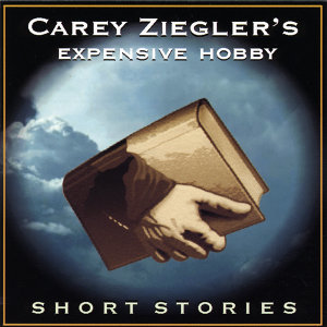 Carey Ziegler's Expensive Hobby Artist photo