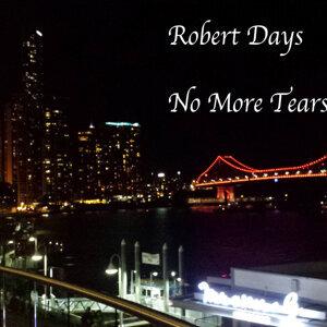 Robert Days Artist photo