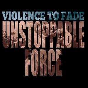 Violence To Fade Artist photo
