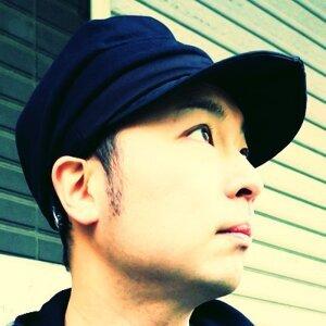ASUKA (未来奏) Artist photo