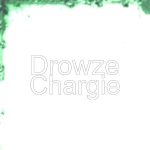 Drowze Artist photo