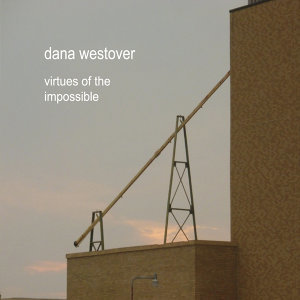 Dana Westover Artist photo