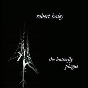 Robert Haley Artist photo