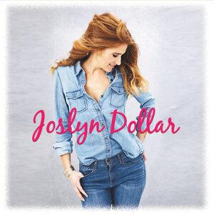 Joslyn Dollar Artist photo