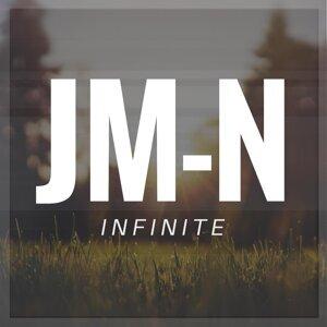 JM-N Artist photo