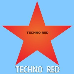 Techno Red, 21 ROOM, Big Bunny Artist photo