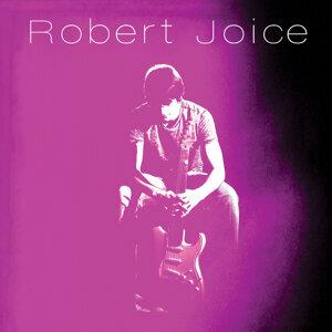 Robert Joice Artist photo