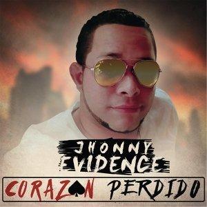 Jhonny Evidence Artist photo