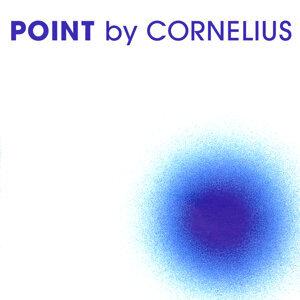 Cornelius 歌手頭像