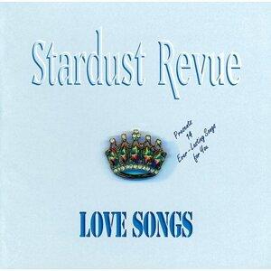 Stardust Revue