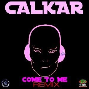 Calkar Artist photo