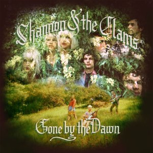 Shannon and the Clams 歌手頭像