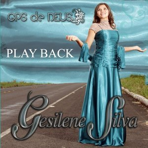 Gesilene Silva Artist photo
