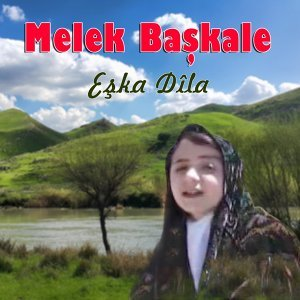 Melek Başkale Artist photo