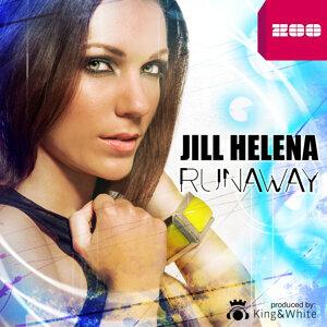 Jill Helena