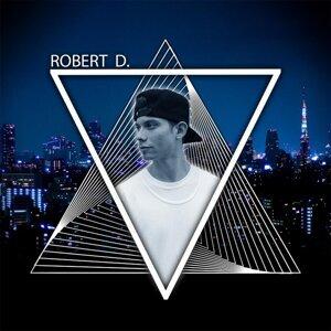 Robert D. Artist photo