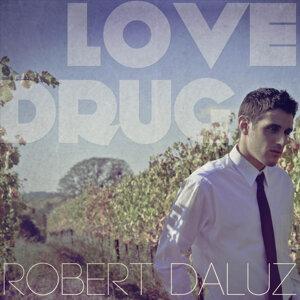 Robert DaLuz Artist photo