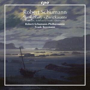 Robert Schumann Philharmonie Artist photo