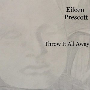 Eileen Prescott Artist photo