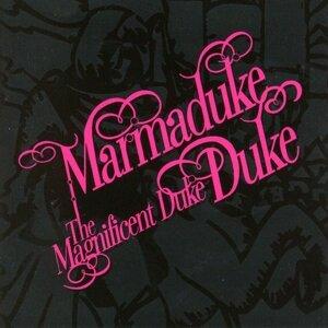 Marmaduke Duke