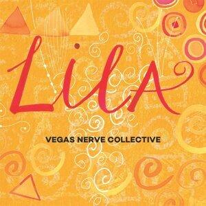 Vegas Nerve Collective Artist photo