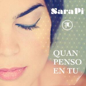 Sara Pi 歌手頭像
