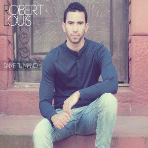 Robert Louis Artist photo