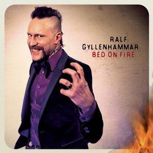 Ralf Gyllenhammar