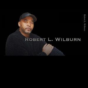 Robert L. Wilburn Artist photo